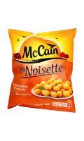Pommes de terre La Noisette McCain