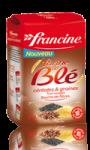 Farine de Blé Céréales & Graines Francine