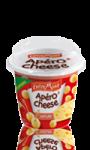 Apéro' Cheese