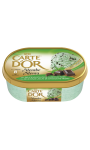 Carte D'Or Glace Menthe 1000ml