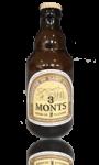 Bière 3 Monts Originale