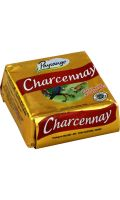 Fromage Charcennay Paysange