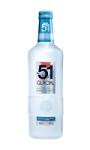 51 GLACIAL (70cl)