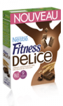 Délice Fitness