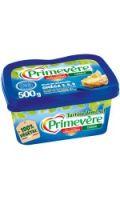 Margarine tartine demi-sel Primevère