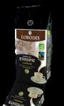 Café Ethiopie Bio Langani Lobodis