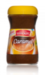 Chicorée Caramel Leroux