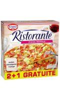 Pizza Ristorante Royale Dr. Oetker
