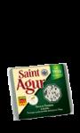 Fromage pâte persillée Saint agur