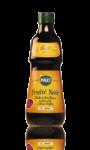 Huile d\'Olive douce Fruité Noir Puget