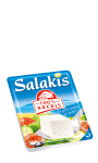 Tranche nature 200g Salakis