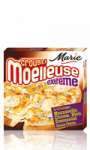 Crousti Moelleuse Extrême 4 fromages Marie