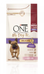 Delicate Purina One My Dog Is...