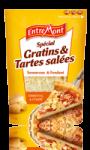 Fromage Spécial Gratins & Tartes Salées Entremont