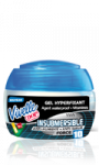 Vivelle dop gel pot insubmersible 150 ml