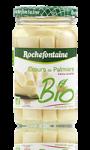 Coeurs de Palmiers Bio Rochefontaine