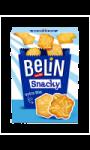Biscuits apéritif Snacky extra-fins Belin