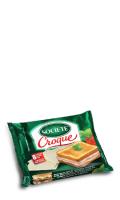 Fromage en tranches Roq'Croque Société
