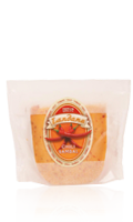 Gouda aromatisé au chili Landana