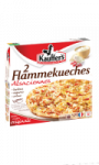Flammekueches  Kauffer's