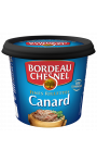 Rillettes de Canard Les Fines Bordeau Chesnel