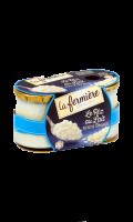 Dessert Riz au lait La Fermière