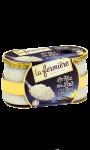 Desserts riz au lait/vanille La Fermière