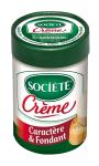 Fromage de brebis à tartiner Société