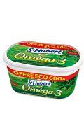 Margarine Oméga 3 doux St Hubert