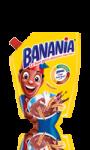 Poudre chocolatée en sachet verseur Banania