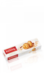 Biscuits Florentin Kambly