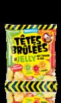 Têtes Brulées Jelly Fruits