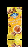 Amandes grillées au miel Blue Diamond Almonds