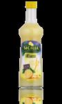 Boisson concentrée à diluer au citron Sicilia