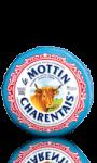 Fromage Le Mottin Charentais