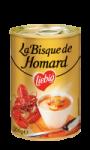 Liebig La bisque de Homard 300 g