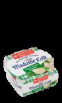 Le Fromage Fouetté Madame Loïk Ail et Fines Herbes