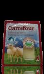Tomme de brebis Carrefour