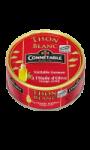 Thon blanc huile d'olive Connétable
