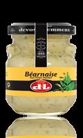 Devos Lemmens Verrine Sauce Bearnaise 125ML