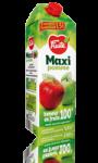 Jus de fruits Fruité Maxi Pomme
