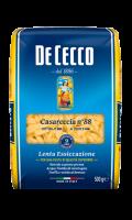 Pâte torsade Casareccia De Cecco