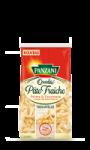 Pâtes Tagliatelle PANZANI