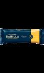 Pâtes Linguine Academia Barilla