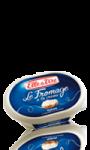 Le Fromage à la crème Elle & Vire