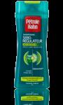 Shampooing Sébo-régulateur Pétrole Hahn