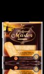 Gouda Vieux Holland Master