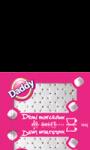 Demi-morceaux de sucre ronds Daddy