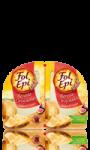 Recette Originale Fol Epi duo pack
