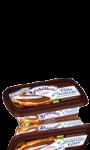 Pâte à tartiner Chocolat Noisette Bridélice